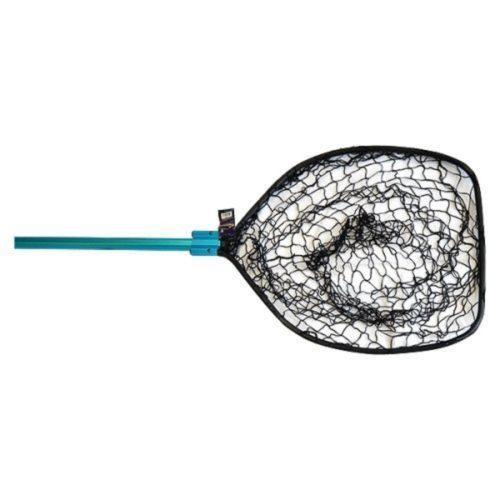 """Danielson 48"""" Salmon Net"""