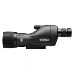 Leupold SX1 Ventana 2 20-60x80mm Spotting Scope