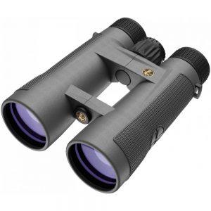 Leupold Pro Guide 10x50mm Binoculars
