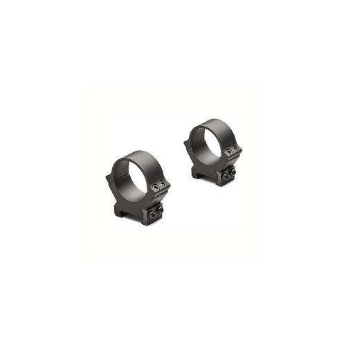 Leupold PRW2 30mm Rings