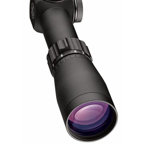 Leupold VX-Freedom 4-12x40mm Riflescope