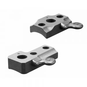 Leupold Quick Release 2pc Base