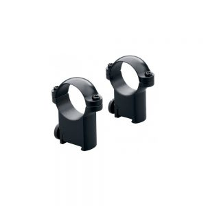 Leupold Sako 30mm Ringmount
