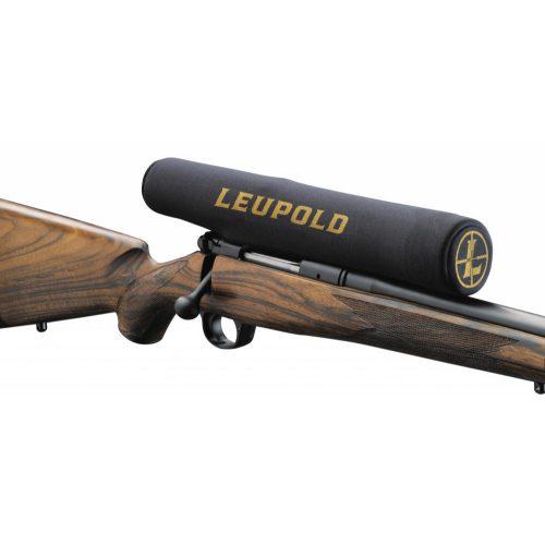 Leupold Scopesmith Scope Cover