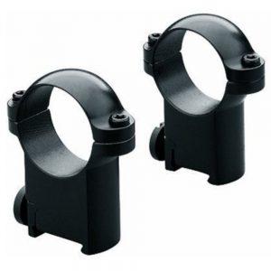 Leupold Rimfire 11mm Ringmount