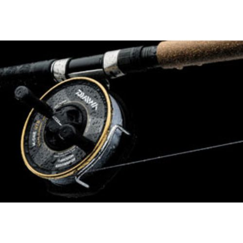 Daiwa M-One UTD Carbon Drag