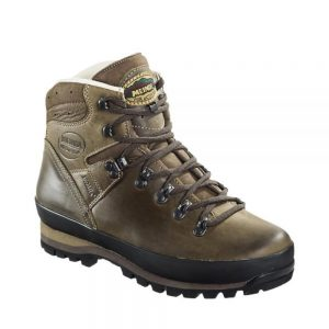 "Meindl Men's Borneo ""2"" MFS Boot"