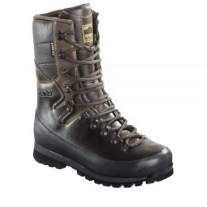 Meindl Men's Dovre Extreme Boot