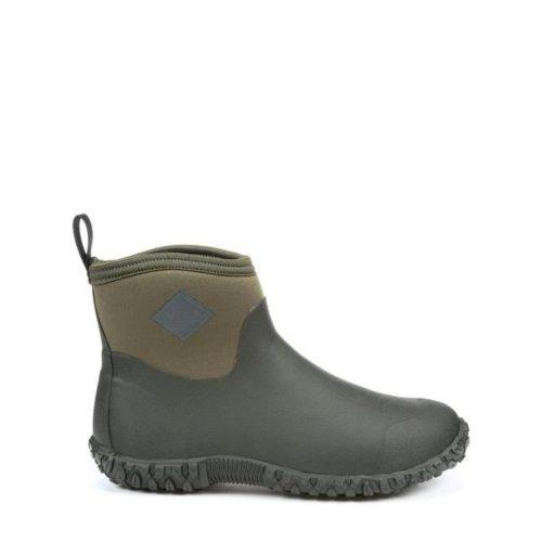Muck Men's Muckster II Ankle Boot