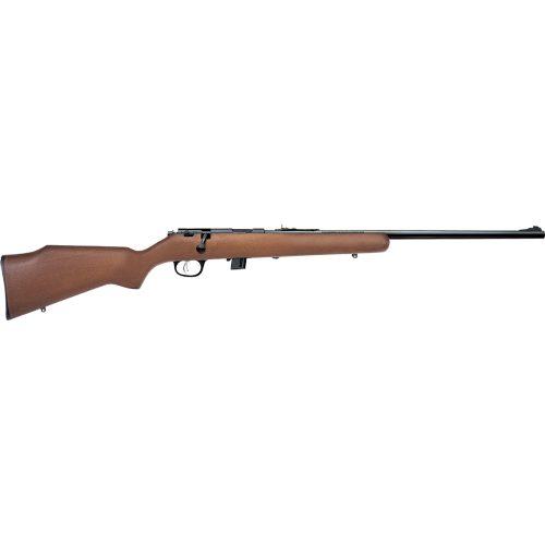 Marlin XT-22 22 L/R Rimfire Rifle