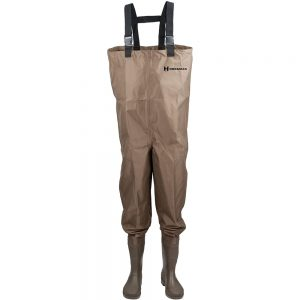 Hodgman Mackenzie Chest Waders