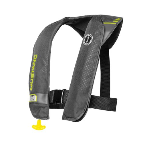 Mustang MIT 100 Automatic Collar