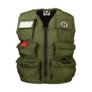 Fishing Vest & Jackets