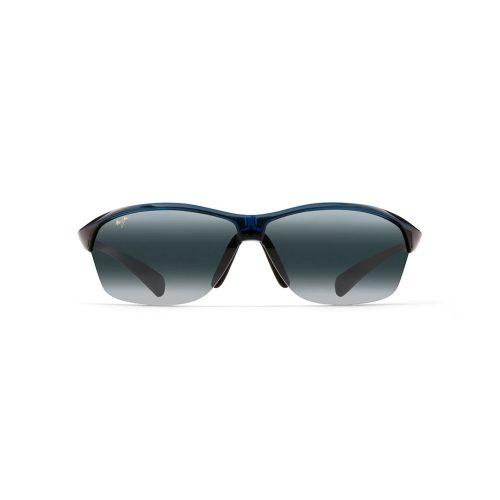 Maui Jim Grey Hot Sands Sunglasses