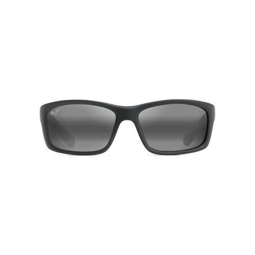 Maui Jim Grey Kanaio Coast Sunglasses