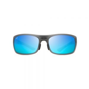 Maui Jim Blue Big Wave Sunglasses