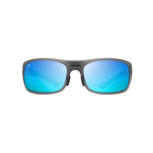Maui Jim Blue Big Wave Sunglasses