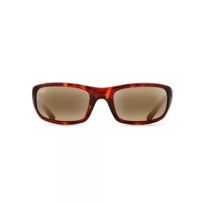 Maui Jim HCL Stingray Sunglasses