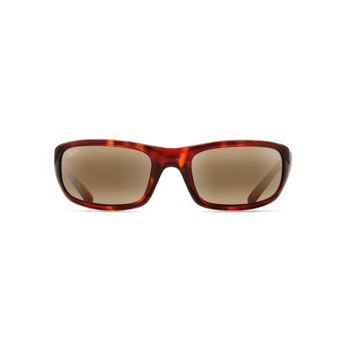 Maui Jim HCL Stingray Sunglasses