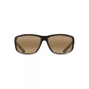 Maui Jim HCL Spartan Reef Sunglasses
