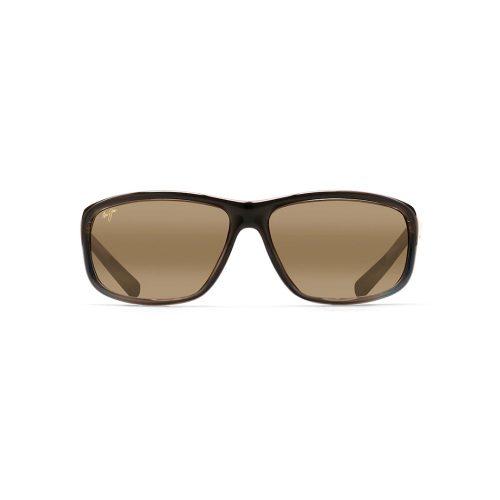 Maui Jim HCL Spartan Reef Sunglasses