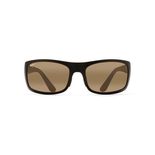 Maui Jim HCL Haleakala Sunglasses