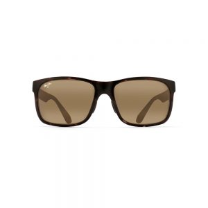 Maui Jim HCL Red Sands Sunglasses