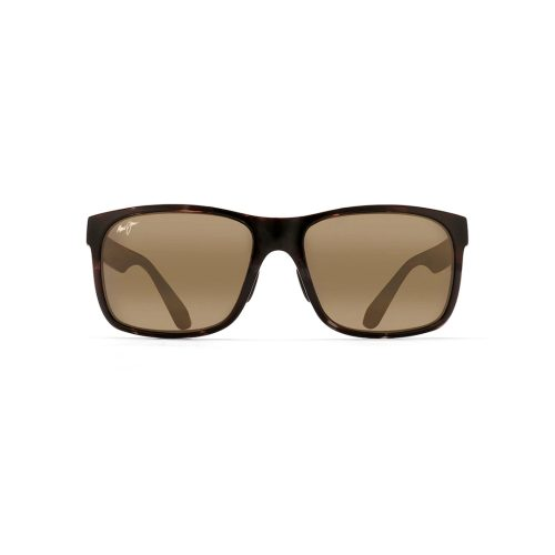 Maui Jim HCL Red Sands Sunglasses