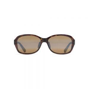 Maui Jim HCL Koki Beach Sunglasses