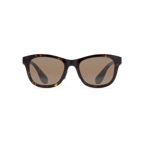 Maui Jim HCL Hana Bay Tokyo Sunglasses