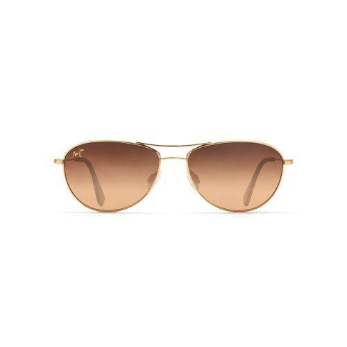 Maui Jim HCL Baby Beach Sunglasses