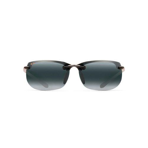 Maui Jim HT Banyans Sunglasses