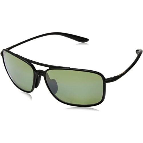 Maui Jim HT Kaupo Gap Sunglasses
