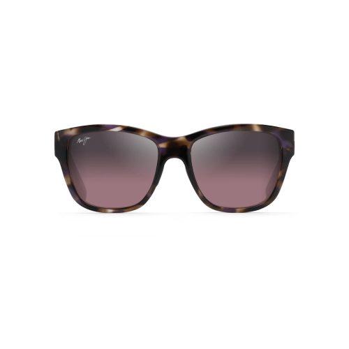 Maui Jim Rose Hanapaa Sunglasses