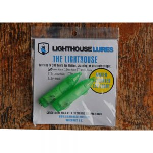 Lighthouse LED Fishing Lights