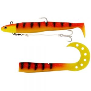 Westin Slim Jim 12oz Jig