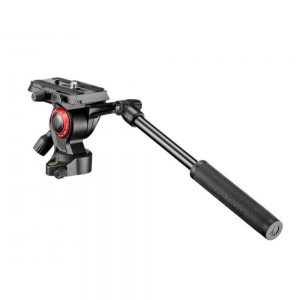 Manfrotto BeeFree Lightweight Head