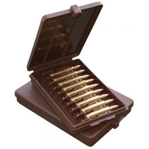 MTM Ammo Wallet 243 to 45/70