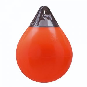 Scanmarin Float Buoy