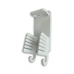 Nauti Flasher/Plier Holder Large