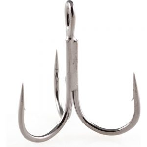 Owner Stinger Treble Hook