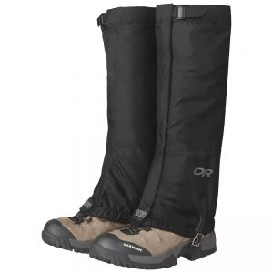 OR Rocky Mountain High Gaiters