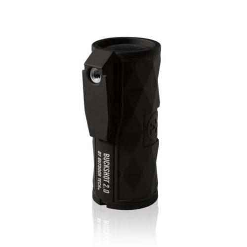 Outdoor Tech Buckshot 2.0 Flashlight
