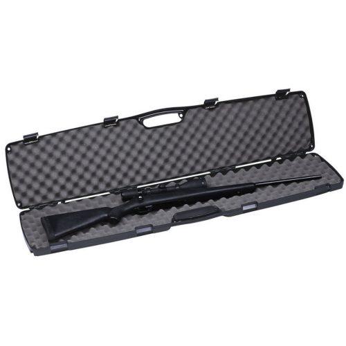 Plano Single Rifle Case