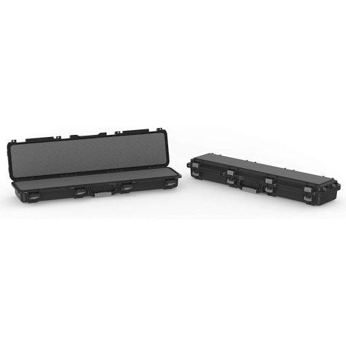 Plano Field Locker Gun Case