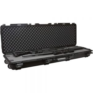 Plano Field Locker Double Gun Case