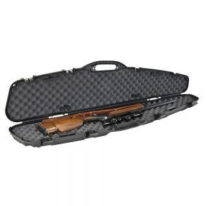 Plano Pro Max Contoured Rifle Case