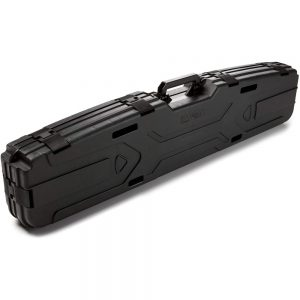 Plano Pro Max Side By Side Gun Case