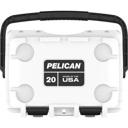 Pelican Elite 20qt Cooler