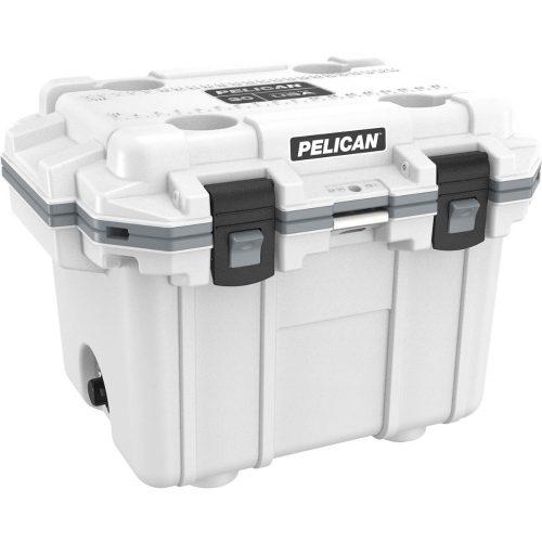 Pelican Elite 30qt Cooler